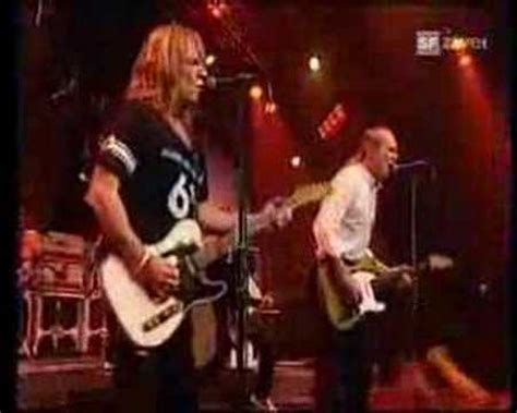 Status Quo - Whatever You Want - YouTube