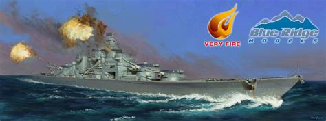The Ship Model Forum • View topic - *Inj