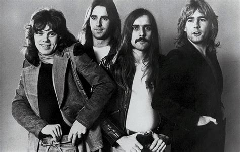 Status Quo - On The Level / If You Can't Stand The Heat