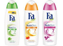 Fa Shampoo and Shower Gel(id:9443269) Product details