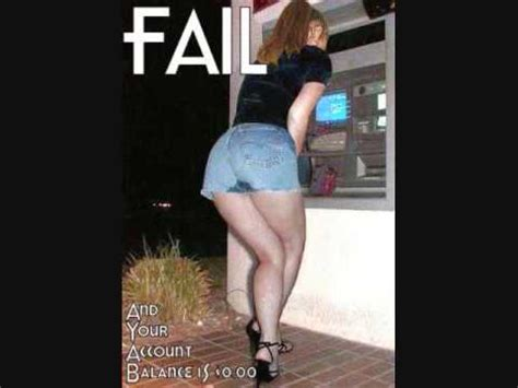 Owned / Epic Fail Compilation Video (Fail Factor Five