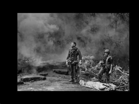 Main Titles (Instrumental) - Band of Brothers | Doovi