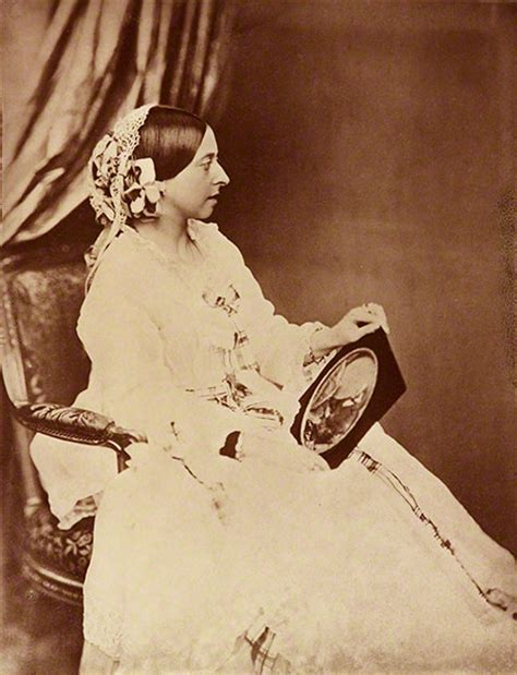 A Royal Passion: Queen Victoria and Photography (Getty
