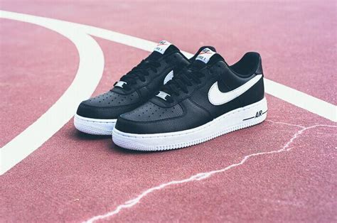 Air Force 1 36-46 – onlinecipo