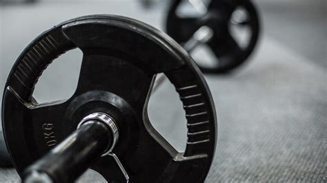 What is BODYPUMP? | The GoodLife Fitness Blog