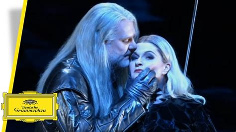 The Ring of the Nibelung - Wagner (Long Trailer) - YouTube