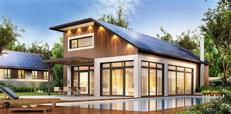 All About Tesla Energy and the Powerwall Battery - Nanalyze