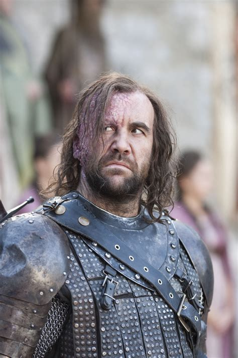 What 'Game of Thrones' Actors Look Like in Real Life