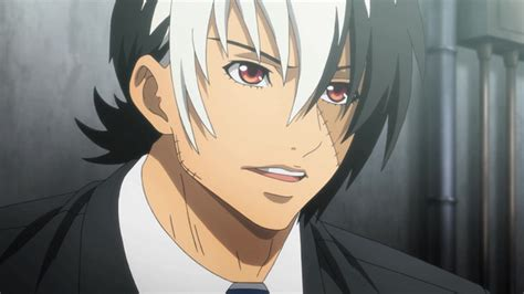 Watch Young Black Jack Episode 12 Online - The Season of