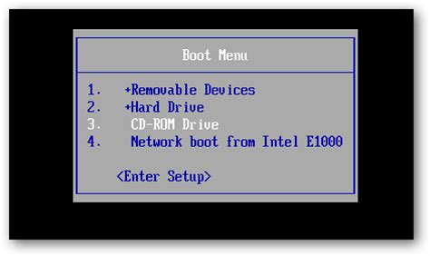 How to Dual Boot Windows 8 and Linux Mint on the Same PC