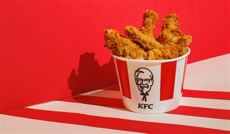 KFC: Marketing is an 'exercise in ruthless prioritisation