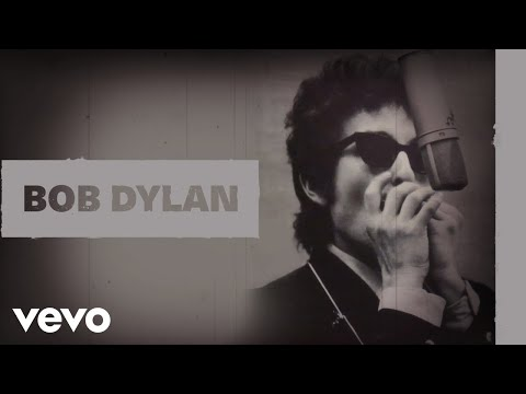 Bob Dylan, Peacock Feathers and Art!Phart? – Laura