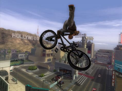 Game Tony Hawk's American Wasteland | Download Free Games
